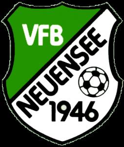 VfB Neuensee e. V.
